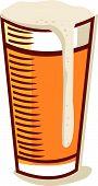 Beer Symbol