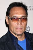 Jimmy Smits at An Evening with