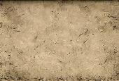 Concrete -gray texture