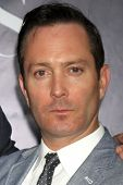 LOS ANGELES - JUL 17:  Thomas Lennon at the CBS TCA July 2014 Party at the Pacific Design Center on
