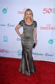 LOS ANGELES - JUL 19:  Christina Applegate at the 4th Annual Celebration of Dance Gala at Dorothy Chandler Pavilion on July 19, 2014 in Los Angeles, CA