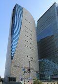Osaka Museum of History Japan