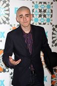 LOS ANGELES - JUL 20:  Charlie Rowe at the FOX TCA July 2014 Party at the Soho House on July 20, 201