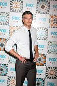 LOS ANGELES - JUL 20:  Dave Annable at the FOX TCA July 2014 Party at the Soho House on July 20, 201