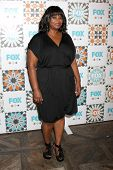 LOS ANGELES - JUL 20:  Octavia Spencer at the FOX TCA July 2014 Party at the Soho House on July 20,