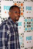 LOS ANGELES - JUL 20:  Martin Lawrence at the FOX TCA July 2014 Party at the Soho House on July 20,