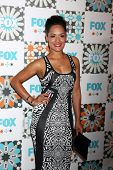 LOS ANGELES - JUL 20:  Grace Gealey at the FOX TCA July 2014 Party at the Soho House on July 20, 201