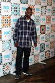 LOS ANGELES - JUL 20:  Martin Lawrence at the FOX TCA July 2014 Party at the Soho House on July 20, 2014 in West Hollywood, CA