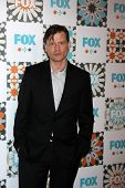 LOS ANGELES - JUL 20:  Kevin Rankin at the FOX TCA July 2014 Party at the Soho House on July 20, 201
