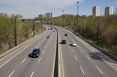 Don Valley Parkway