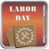 September Labor Day