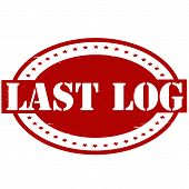 Last Log