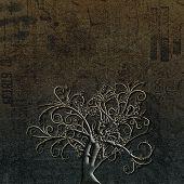 Tree Of Happiness