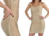 Item Of Women's Clothing