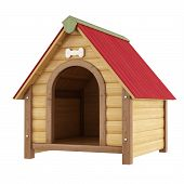 Dog's Kennel