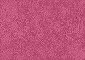 Abstract Background Pink Speckle
