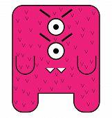 Colon Monster