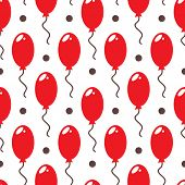 Balloon_pattern_2.eps