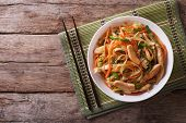 image of chow  - Chow Mein - JPG