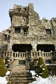 Gillette Castle #2