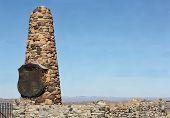 Monumento de Fetterman