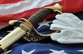 USMC Symbols
