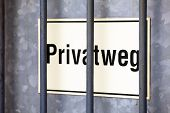 Privat Way