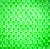 Green Nonwoven Fabric