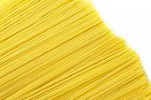 spaghettis pasta