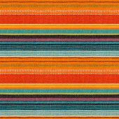 Textiel Detail achtergrond. Naadloze structuur