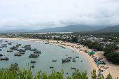 Nga Trang