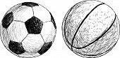 Sports Balls.eps