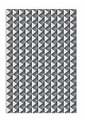 3 Dimensional Studs Print