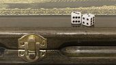 Azerbaijani backgammon
