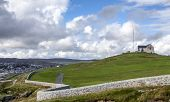 Shetland Landscape3