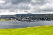 Shetland Landscape 7