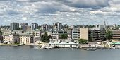 Kingston, Ontario Canada