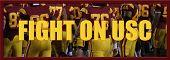 Fight On USC