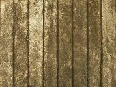 Smart Board Floor Texture Warm Tone