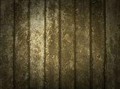 Smart Board Floor Texture Warm Tone Vignette