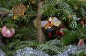 Traditional Czech Christmas Decorations