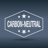 stock photo of neutral  - carbon - JPG