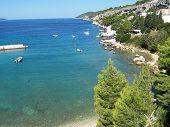 Croatie1