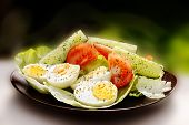 Egg Salad1
