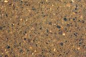 Stone Pattern Formica