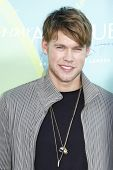 LOS ANGELES - AUG 7: Chord Overstreet arrives at the 2011 Teen Choice Awards held at Gibson Amphithe