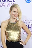 LOS ANGELES - JAN 9: Naomi Watts at the 39th Annual People's Choice Awards at Nokia Theater L.A. Liv