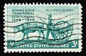 Minnesota 1949