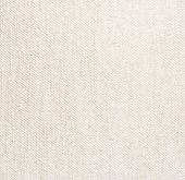 Seamless Linen Canvas