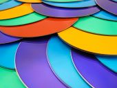 Disc Color